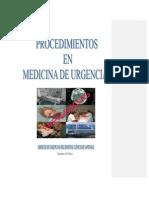 URGENCIAS_PROCEDIMIENTOSENMEDICINADEURGENCIAS