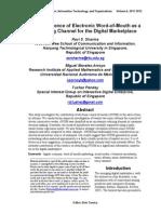 e-wom4.pdf