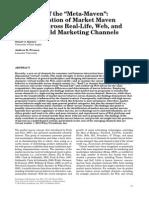 newarticle10socialaug12.pdf