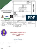 PERÍODO PREPATOGÉNIC1