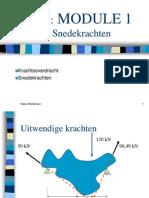 module10-SNEDEKRACHTEN