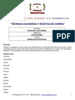 FRANCISCO DIAZ RAMIRO_2.pdf