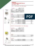 DIN46277.pdf