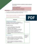 FA_U3_EU Desarrollar El Proceso Administrativo de Una Empresa