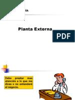 redex_externas_Telefonicas