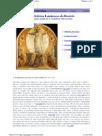 Mistérios da luz.pdf