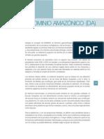 dominio amazonico