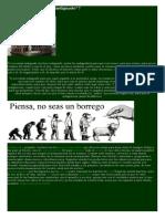 LA FARSA DEL 15-M (Artículo).doc
