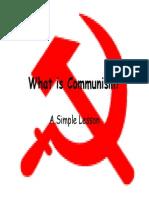 communismwhatisit