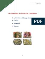 La+literatura+y+los+textos+literarios+-+copia.pdf