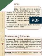 Mecanismos_Conceptos_Básicos