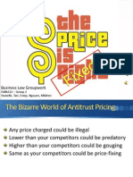 Law Pricingpresentationfinal08152010 100815193133 Phpapp02