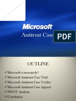 microsoftantitrustcase-130126111941-phpapp01