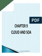 Cloud - Chapter 8