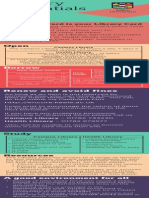 Library Essentials 2013 DRAFT7 (1)
