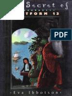 [Eva Ibbotson] the Secret of Platform 13
