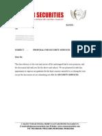 File.armorsecurity (2)