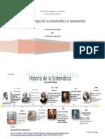 Linea Del Tiempo_sistematica