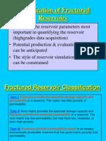 k Reservoir.types