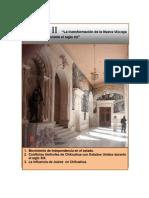 Bloque II Editorial Pdf1