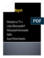 Induksi-Magnet1