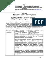 A_3_3_2014_Adv_VS(JE_Elect_Civil)022014