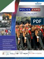 Brochure IPE