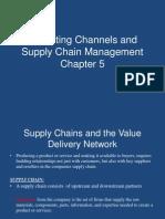 marketingchannelsupplychainmanagementprinciplesofmarketing-130802080509-phpapp01