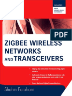 Newnes.zigbee.wireless.networks.and.Transceivers