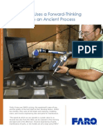 0 Faro Use 2010 Uk Us Trinity Forge Platinum Llp 0