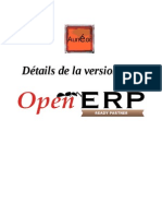 description_OpenERP_v_7.pdf