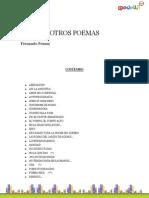 Pessoa Fernando-Otros Poemas