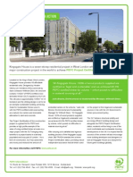 Pefc Kingsgate Case Study Final