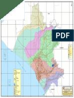 III 011.a.mapahidrograficoehidrologicolambayeque