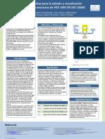 HERRAMIENTAS PARA LA EDICIÓN Y VISUALIZACIÓN PRÁCTICAS DE EXTRACTOS DE HCE UNE-EN ISO 13606
