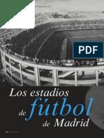 Ω Madrid-Historico