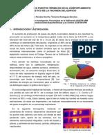 influencia_de_los_puentes_termicos_en_el_comportamiento_de_la_fachada.pdf