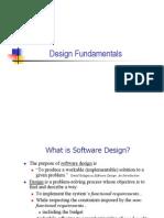 s7_DesignFundamentals