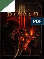 Bloodborne Game Guide Pdf