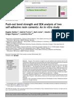 Adeziune PDF