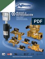 refrigeracion-.pdf