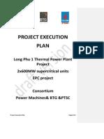 2013 06 03 PEP Rev.2 PTSC Correct Rev.0