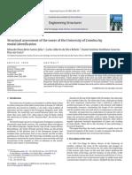 Julio_2008_Engineering-Structures.pdf