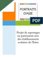 projet-portraits dasie