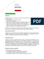 Audit_financier Cycle Personnel