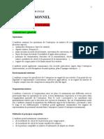 Audit_financier Cycle Personnel