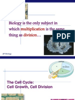 ch12cellcycle-120104094347-phpapp01