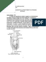 Ghid de Diagnostic Si Tratament Stenoza Mitrala_355_771