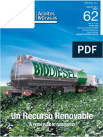 Revista%2062.pdf