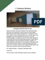 Mr.champus Bottulus